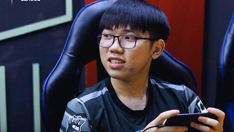 Thi đấu quả cảm, 'ngựa ô' Việt Nam khiến nhà vô địch Thái Lan phải nhận trái đắng