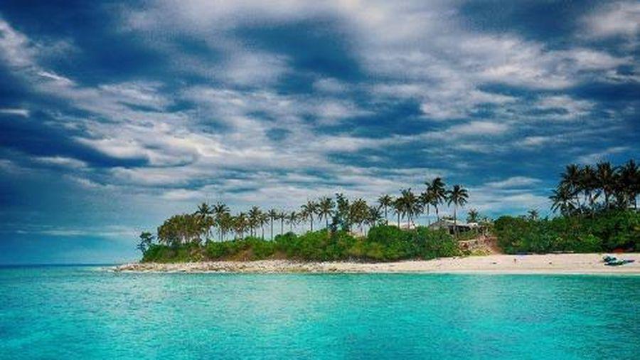 Hè này, rủ ngay hội cạ cứng khám phá đảo Lý Sơn - 'Thiên đường Maldives' của Việt Nam!