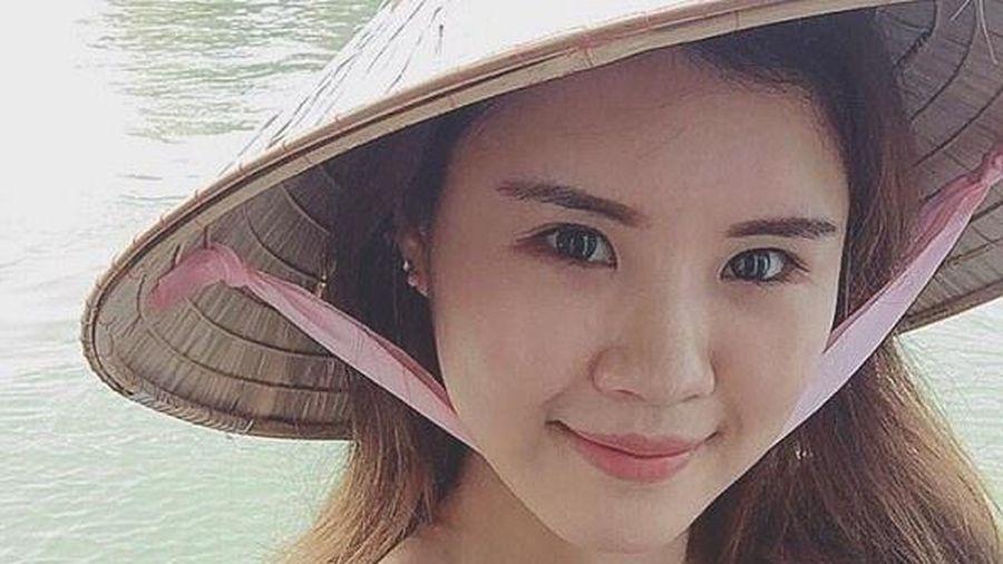 Vlogger Hàn Quốc chia sẻ về 7 lý do chọn độc thân suốt 6 năm