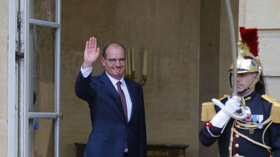 Những điểm đáng chú ý về tân Thủ tướng Pháp Jean Castex