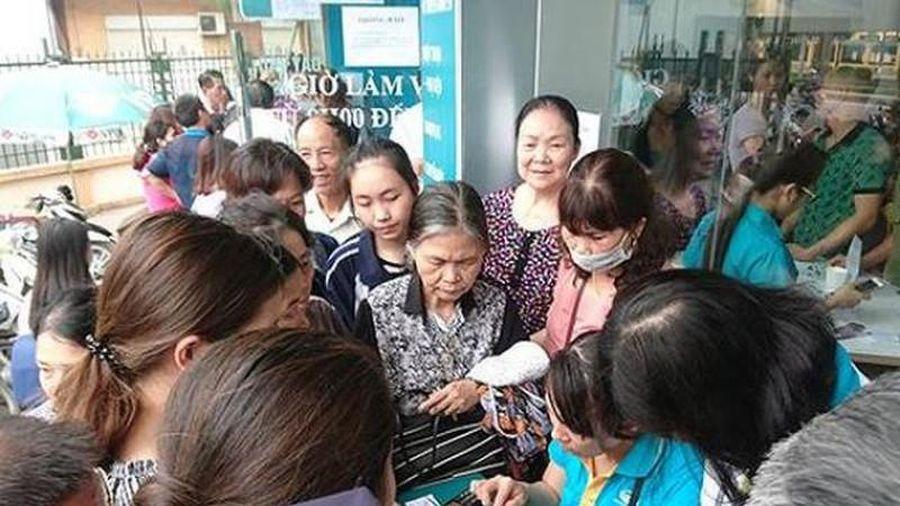 Viettel dọa cắt dịch vụ công Hà Nội: Ai chịu ảnh hưởng nặng nhất?