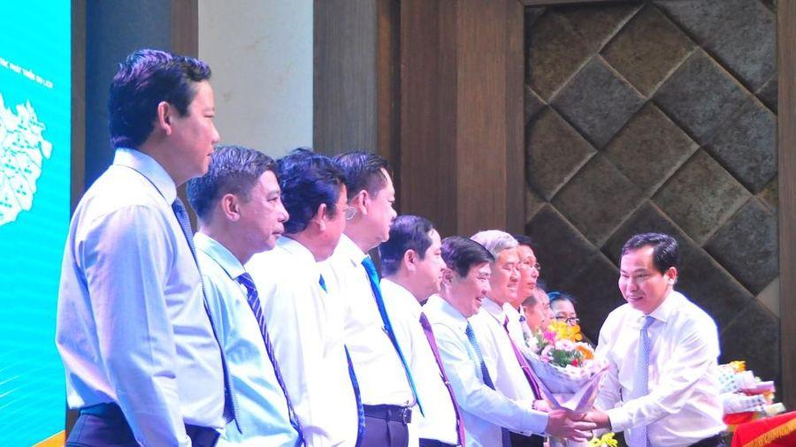 Khách du lịch đến TPHCM và ĐBSCL giảm hơn 50%