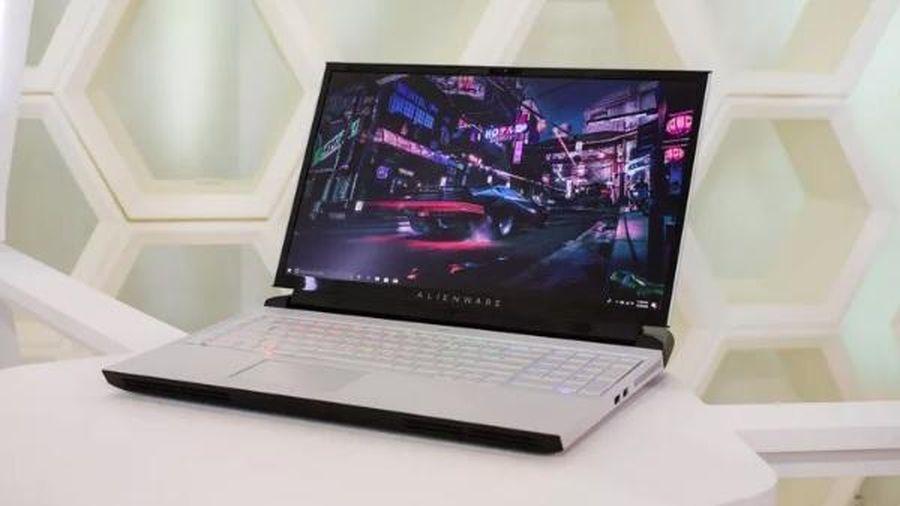 Những chiếc laptop lý tưởng thay thế MacBook Pro 2020