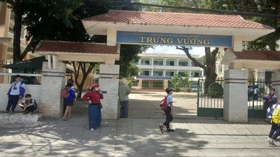 Công an vào cuộc vụ lộ đề thi môn Ngữ Văn lớp 9 ở Gia Lai