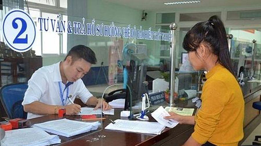 Quy định về nhận trợ cấp thất nghiệp cần biết để không bị 'mất tiền'