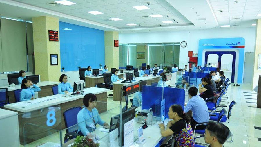 VietinBank nâng cao chất lượng tín dụng, đảm bảo hoạt động an toàn