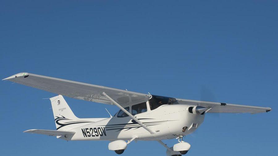 Bốn người bị thiệt mạng trong vụ rơi máy bay cỡ nhỏ tại Mỹ