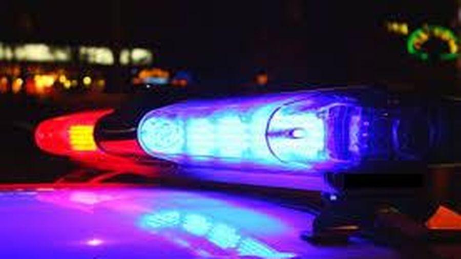 Xả súng tại một quán bar ở Mỹ làm 4 người bị thương vong