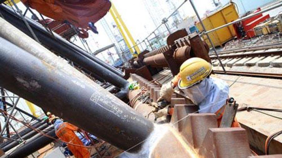 Giá xăng, dầu (4/7): Quay đầu giảm