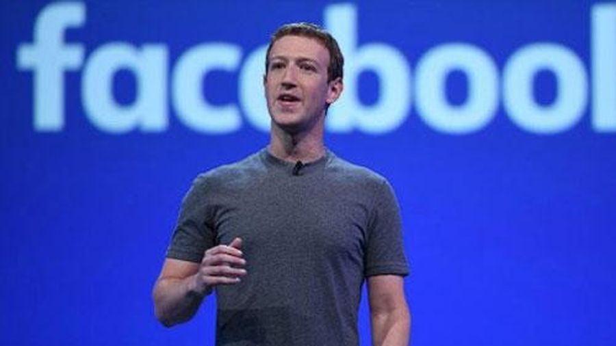 Facebook quyết không nhượng bộ trước làn sóng tẩy chay