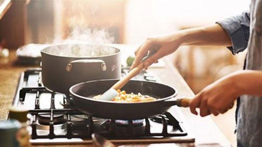Những kiểu nấu ăn dễ gây ra ung thư, nhiều người vẫn vô tư phạm phải