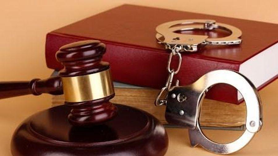 Hà Nội xét xử hai nhóm côn đồ truy sát nhau ở quận Hà Đông