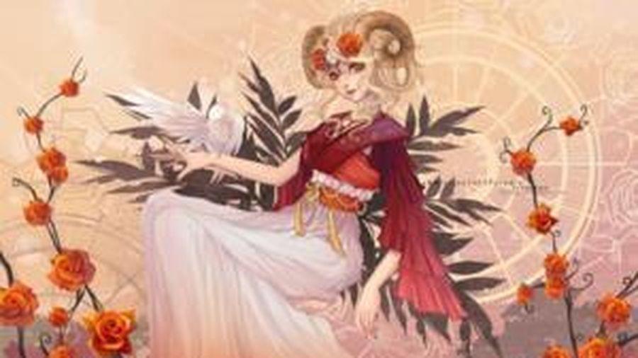 Tử vi hàng ngày 12 cung hoàng đạo chủ nhật ngày 5/7/2020: Kim Ngưu thiếu quyết đoán, Song Tử dễ chịu cảnh yêu xa