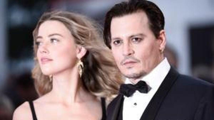 10 cuộc hôn nhân chóng vánh nhất trong lịch sử Hollywood