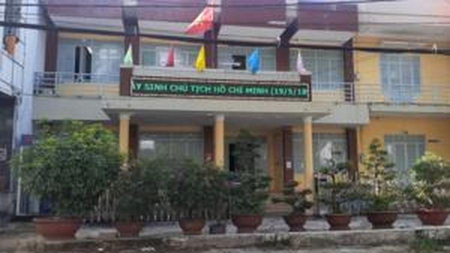 Công an vào cuộc điều tra vụ đề thi Ngữ văn ở Pleiku bị lộ