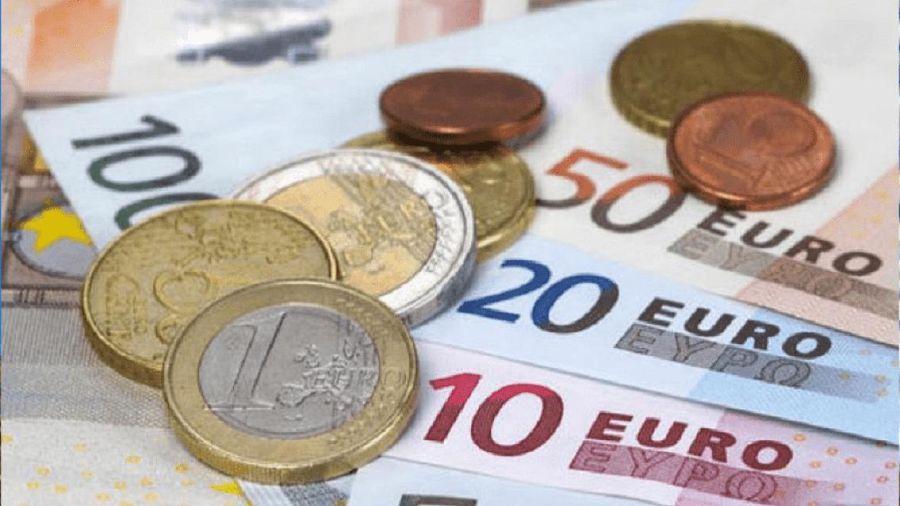 Tỷ giá euro hôm nay 4/7: Sacombank giảm 401 đồng chiều bán ra