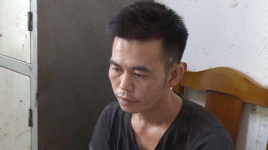 Thanh Hóa: Bắt giữ đối tượng mua bán ma túy từ Lào về Việt Nam tiêu thụ
