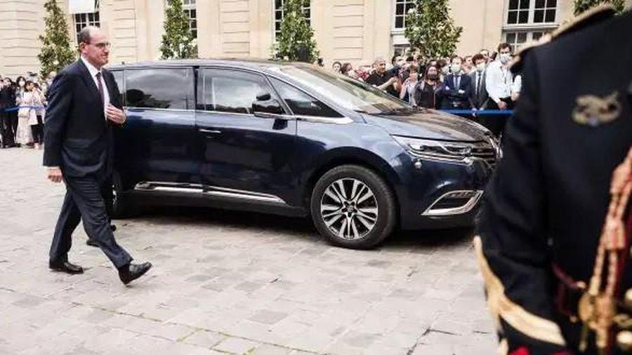 Tân Thủ tướng Pháp Jean Castex - lựa chọn an toàn của ông Macron