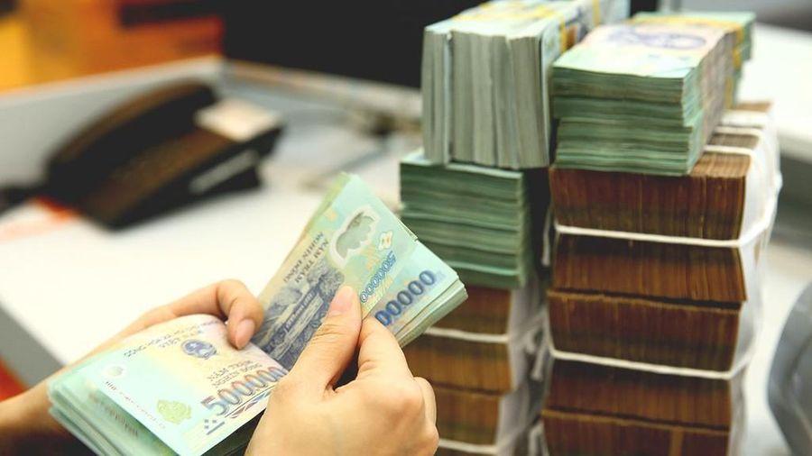 Cá nhân có khả năng không thu được tiền đầu tư trái phiếu doanh nghiệp