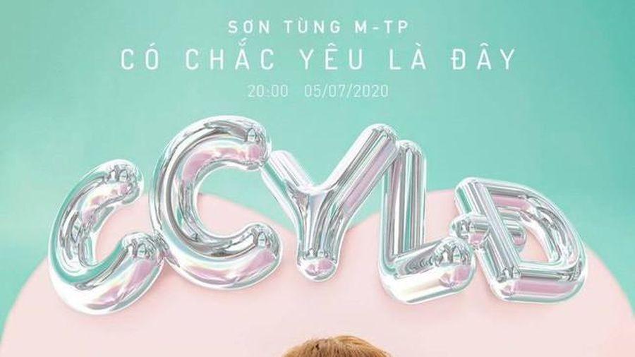 Lập kỉ lục mới nhưng MV 'Có chắc yêu là đây' đa phần chỉ được khen 'dễ thương'?