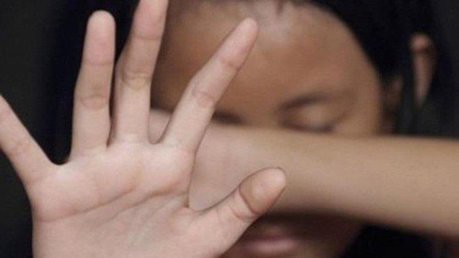 Công an điều tra thanh niên dâm ô bé gái 12 tuổi