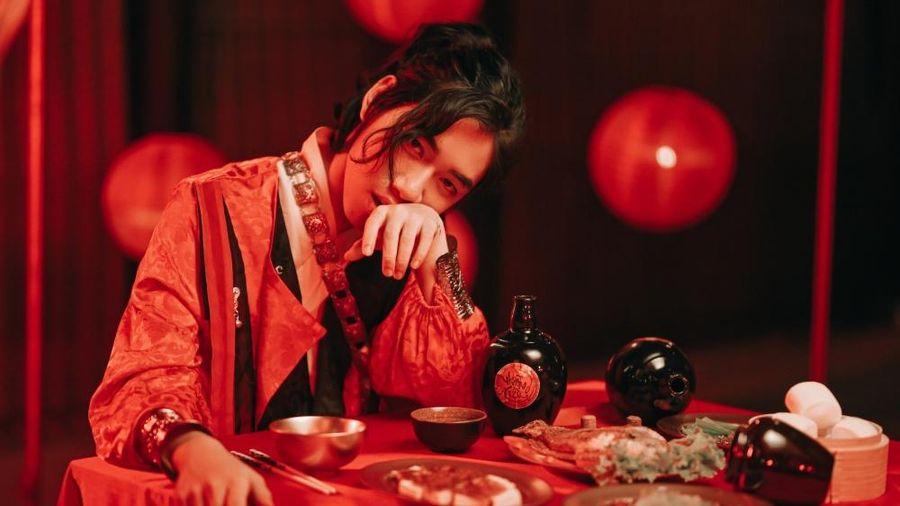 MV của K-ICM và 10X Xesi: Nhạc ấn tượng, hình ảnh 'lẩu thập cẩm'
