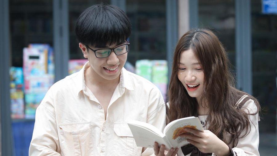 13.000 cuốn sách đến với bạn đọc trong Hội sách trực tuyến quốc gia