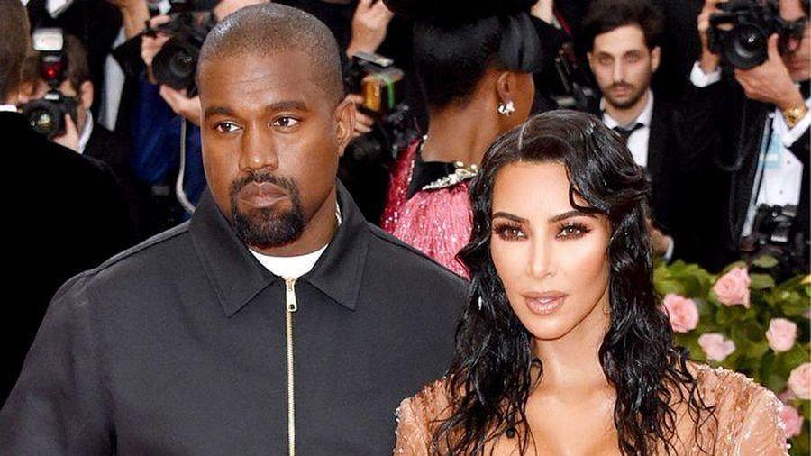 Kanye West có gì ngoài tai tiếng để tranh cử tổng thống Mỹ 2020?