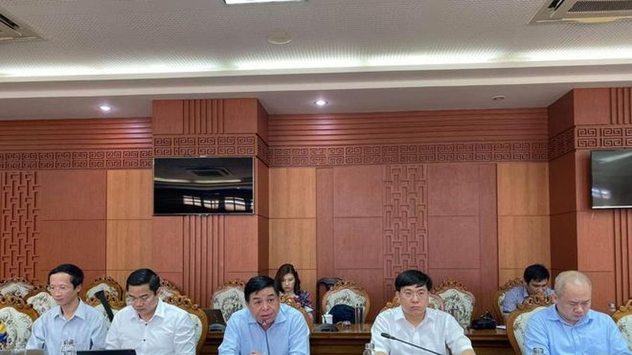 Quảng Nam xin cho tư nhân xây sân bay Chu Lai