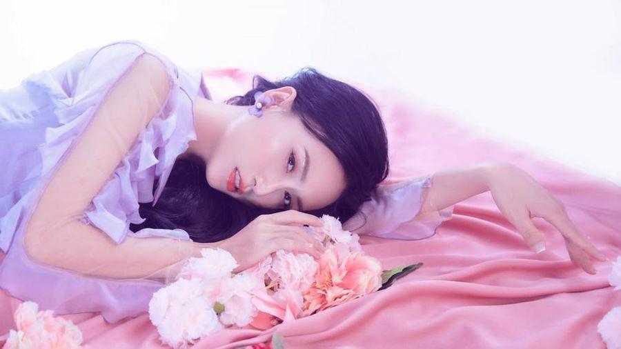 Lynk Lee lần đầu chia sẻ 'đối tượng' dự định kết hôn và mơ ước hạnh phúc