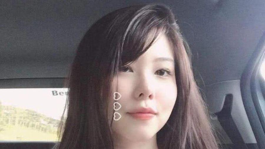 Nữ game thủ xinh đẹp Mayumi bất ngờ bị fan 'ném đá' tơi tả