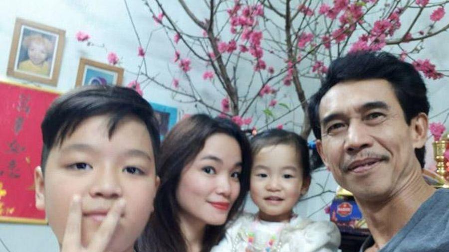 Những nghệ sĩ Việt lấy vợ kém nhiều tuổi, cách biệt lớn nhất là 44 năm