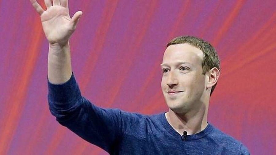 9 sự thật cho thấy ông chủ Facebook giàu cỡ nào