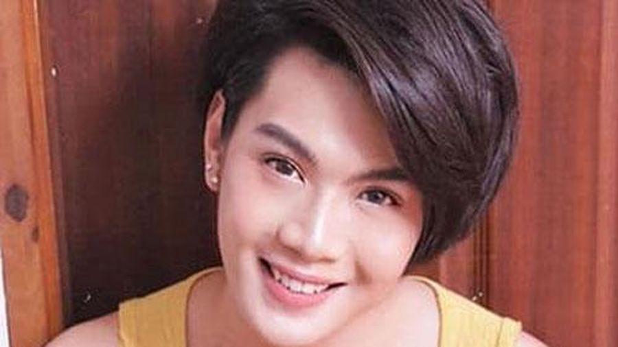 Đào Bá Lộc tiết lộ bạn trai vẫn chưa sẵn sàng công khai diện mạo với công chúng