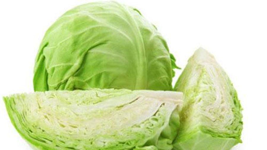 Những loại rau củ ăn sống bổ hơn 'nhân sâm', vừa đẹp da lại tốt cho sức khỏe
