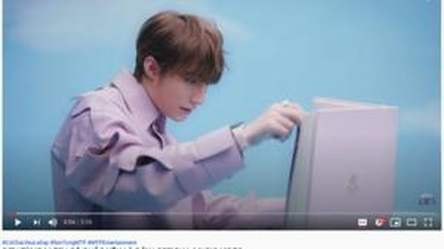 Vì sao lượt xem MV 'Có chắc yêu là đây' đang thấp hơn so với thực tế?