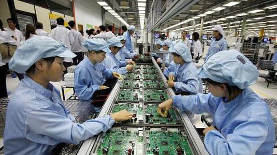 Hoa Kỳ là thị trường xuất khẩu lớn nhất của Việt Nam với kim ngạch đạt 30,3 tỷ USD, tăng 10,3%