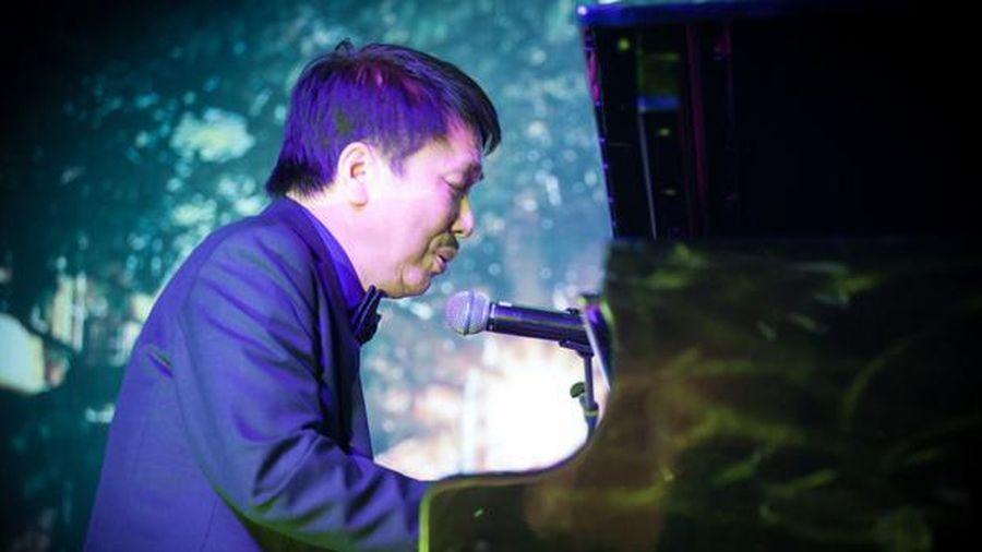 Hai đêm nhạc tôn vinh nhạc sĩ Phú Quang và nhạc sĩ Phó Đức Phương