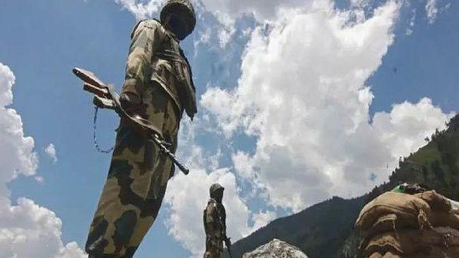 Bế tắc trong việc giải quyết căng thẳng tại Ladahk, giải pháp nào cho Ấn Độ ở biên giới với Trung Quốc?