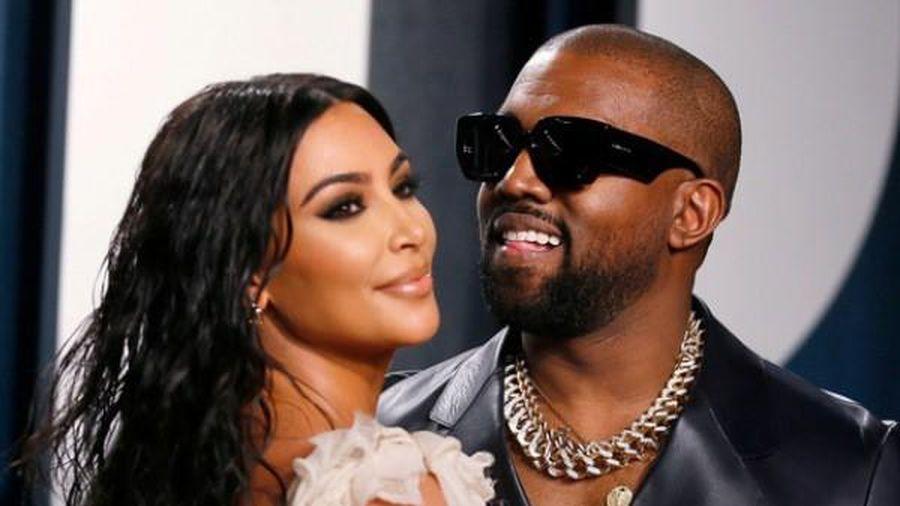 Rapper nổi tiếng Kanye West bất ngờ tuyên bố tranh cử Tổng thống Mỹ