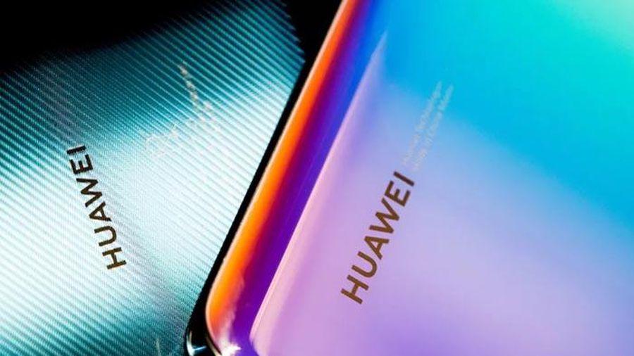 Tin tức công nghệ mới nhất ngày 6/7: Chính phủ Anh được cho là đang tìm cách loại bỏ thiết bị Huawei 5G