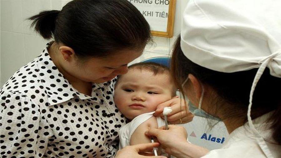 23 trường hợp mắc bạch hầu tại Kon Tum, Bộ Y tế đề nghị khoanh vùng, dập dịch