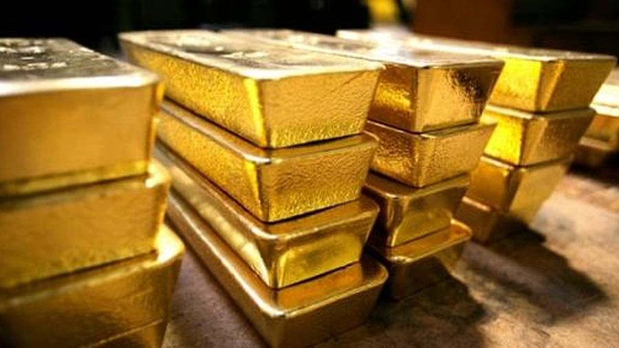 Giá vàng hôm nay 6/7 dự báo sẽ tiếp tục tăng