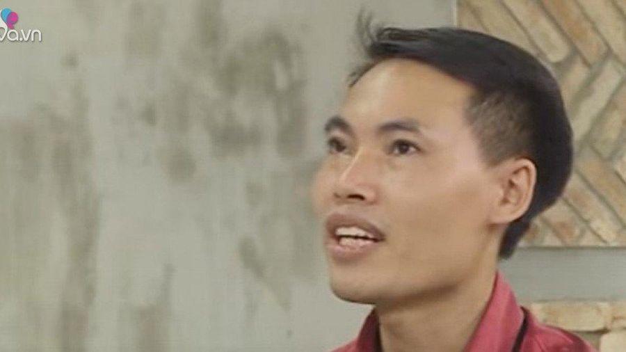 Lần đầu hẹn hò, chàng trai đã gây sốc khi tuyên bố 'tiền xây nhà phải đợi bên nhà vợ cho'