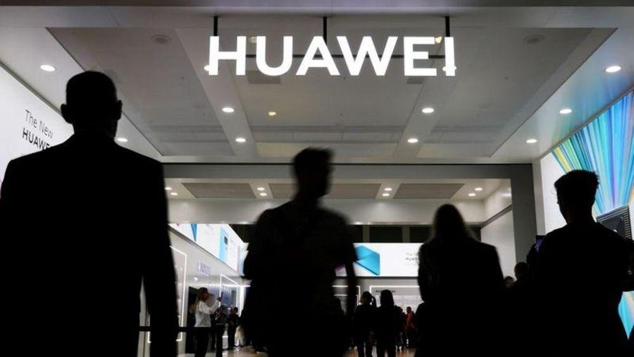 Pháp khẳng định sẽ không 'cấm cửa' hoàn toàn Huawei dù khuyên người dân tránh xa