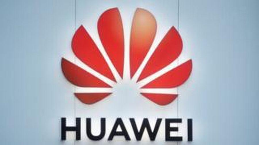 Huawei trước triển vọng mờ mịt ở châu Âu