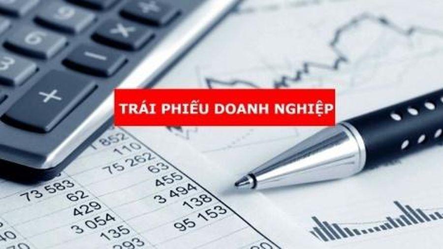 Bộ Tài chính cảnh báo nhà đầu tư cẩn trọng với trái phiếu doanh nghiệp