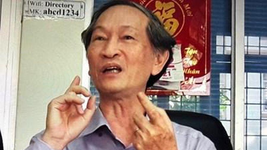 BVĐK Bình Định bị 'treo' hơn 150 tỷ đồng BHYT do chi vượt dự toán