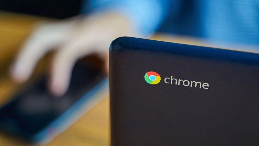 Bản cập nhật Chrome có thể kéo dài thời lượng pin laptop lên 2 giờ