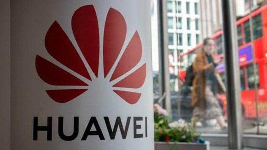 Pháp không cấm hoàn toàn nhưng sẽ tránh phụ thuộc vào Huawei